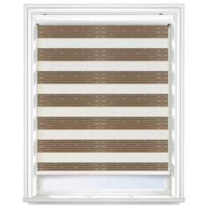 Pastel-Brown-Black-Stripes-with-Shines-600×600
